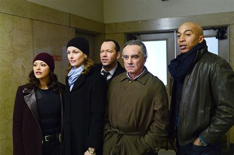 cast of blue bloods 2015 blue bloods season 5 episode 15 review power players tv