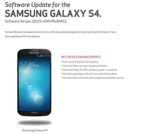 android not receiving texts why dont i receive iphone messages on my galaxy s4 pc 28 images can t send or receive sms