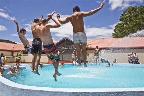 Discount Vouchers Waiwera Hot Pools | waiwera thermal resort thermal hot pools spa and more