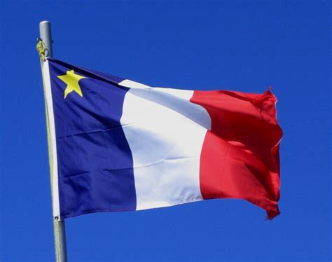 acadian federation warns of if ridings not