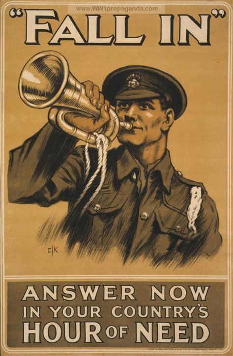 all about britain eso1 old picz anti german propaganda in world war i