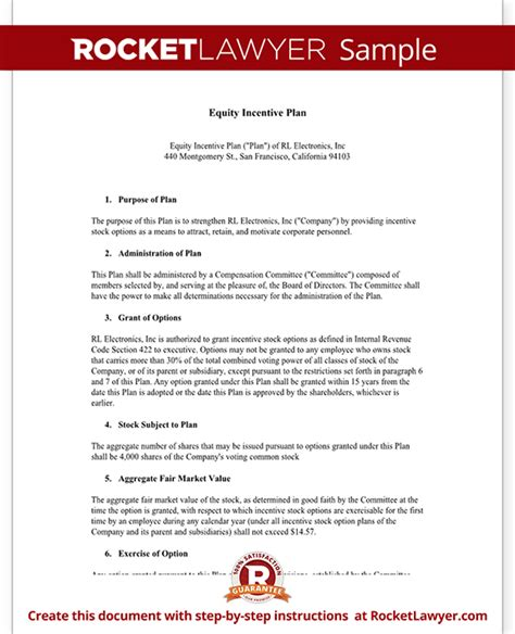 Best Photos Of Employee Incentive Program Template Employee Incentive Pay Plans Employee Employee Bonus Plan Template