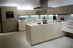 Miele Kitchens Design miele k 252 chen k 252 chenbilder in der k 252 chengalerie
