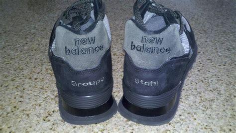 Handmade Running Shoes - custom made running shoes