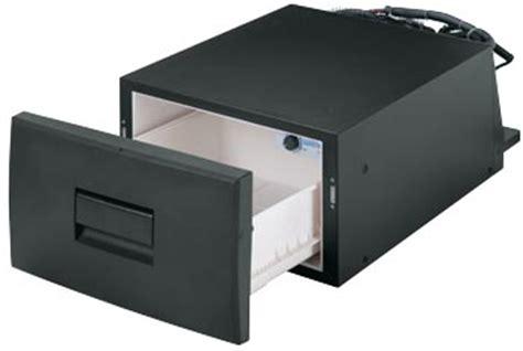 Congelateur A Tiroire by Refrigerateur Tiroir Refrigerant Waeco R 233 Fig 233 Rateur Tiroir