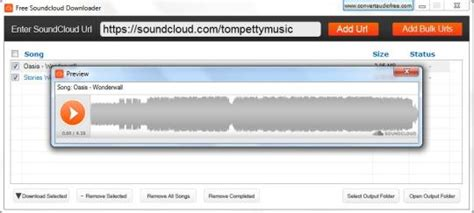 download mp3 from soundcloud mac blog archives securitynix