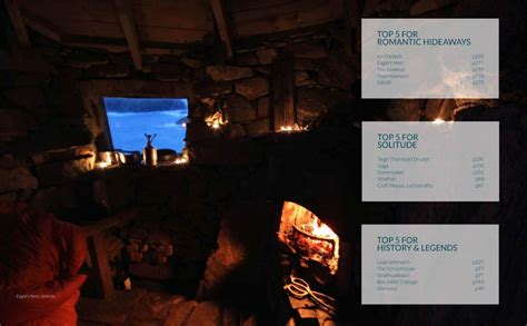 Non Mba Bothy List by Scottish Bothy Bible Guide Book Things Publishing