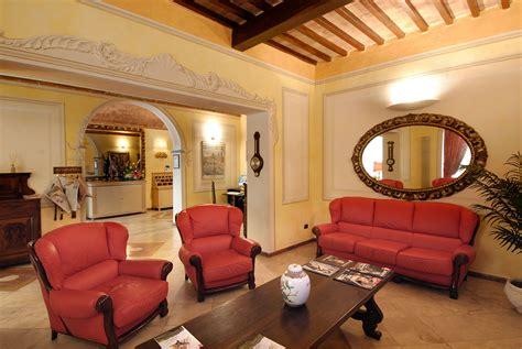 pisa hotels hotel pisa hotel pisa 4 stelle parking hotel bologna