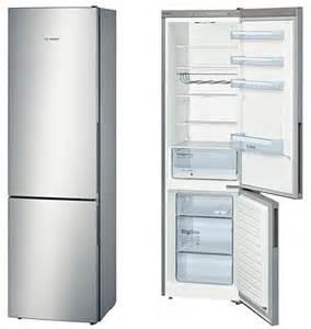 Ordinary Refrigerateur 4 Portes #8: Frigo_bosch.jpg