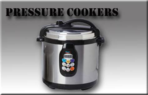 Stainless Steel Interior Rice Cooker by Precise Heat 1 9qt 1 8l Stainless Steel Interior