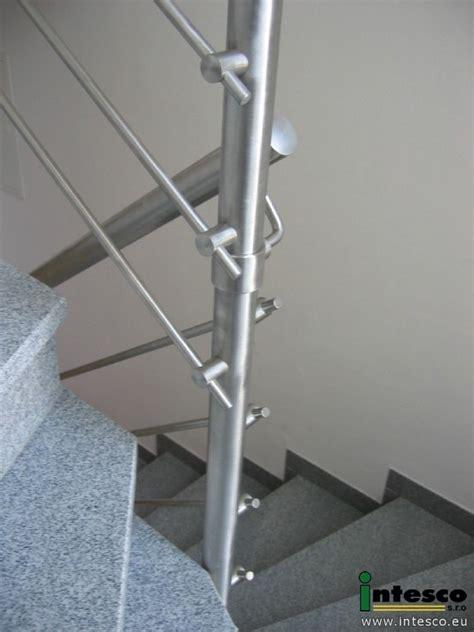 treppengeländer system treppengel 228 nder treppengel 228 nder edelstahl gs1 0202