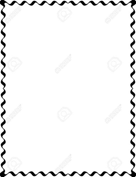 design pattern information expert the gallery for gt mayan pattern black and white