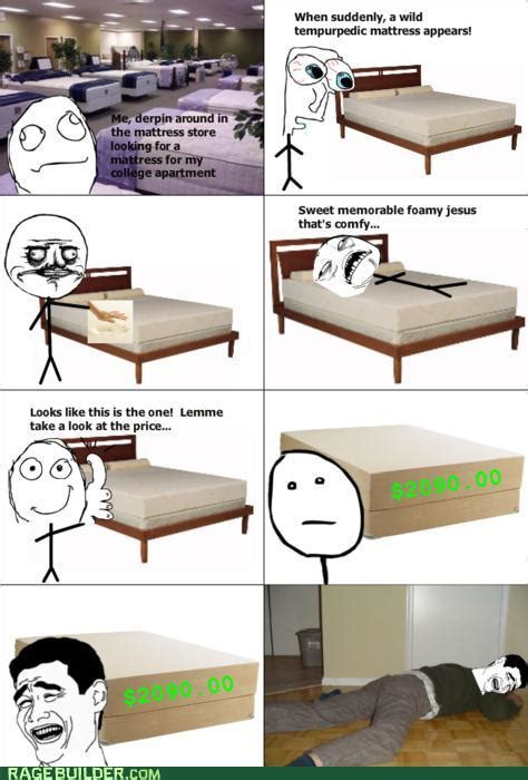 What Of Mattress Is Best For Me by Image 157863 Sweet Jesus Sweet Jesus