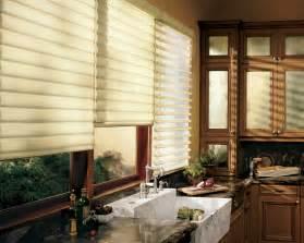 Kitchen window ideas kitchen window treatments ideas