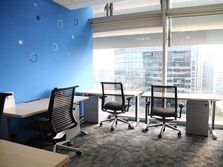 Office Space Plot Mumbai Bandra Kurla Complex Platina Office Space And