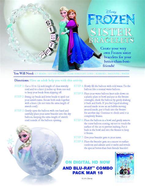 frozen diy crafts diy frozen princess costumes and crafts and elsa capes