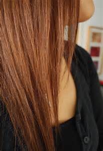 hair colour after 50 l oreal f 233 ria 50 medium brown havana brown kristina