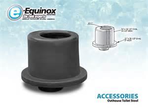 Toilet Pedestal Riser Outhouse Toilet Riser Quotes