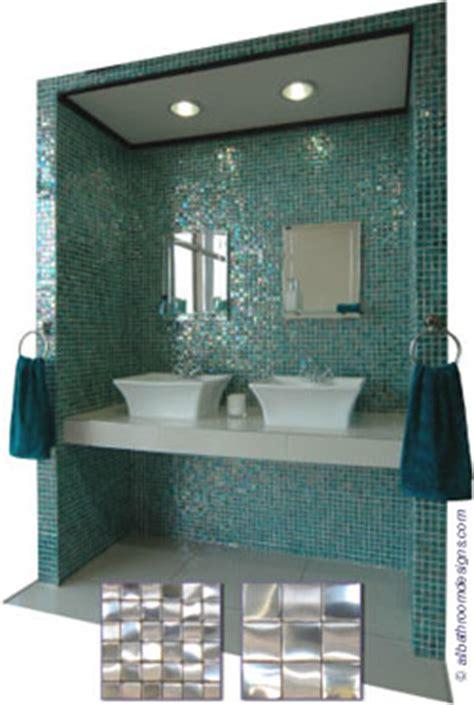 dark turquoise bathroom turquoise bathroom unique yet versatile