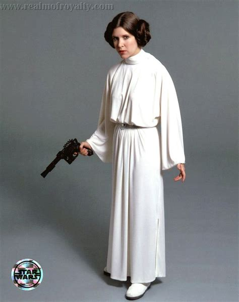 star wars leia princess 1405288906 princess leia white dress carrie fisher google search star wars costumes