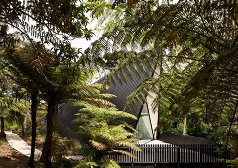 tent house design tent house chris tate architecture