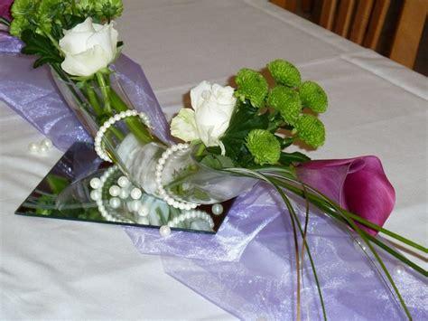 Tischdeko Hochzeit Calla by Tischdekoration Hochzeit Mit Calla Alle Guten Ideen 252 Ber