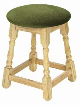 Small Bar And Stools by Bar Furniture Stools Tables For Sale Chairs From 163 15