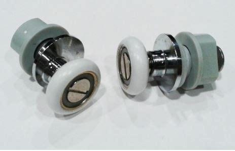 ricambi rotelle box doccia ricambio rotelle per box doccia zephyros novellini