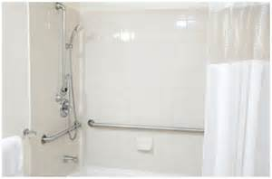 grip pipe flangebrass shower flangebathroom grab flange pplump
