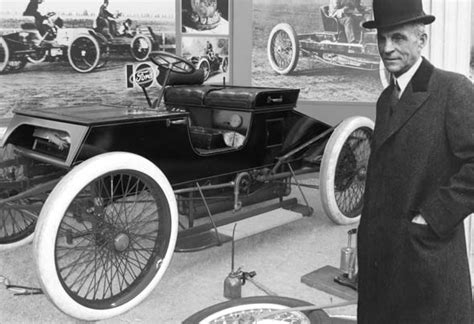 Henry Ford Sweepstakes - henry ford junto al sweepstakes youbioit com