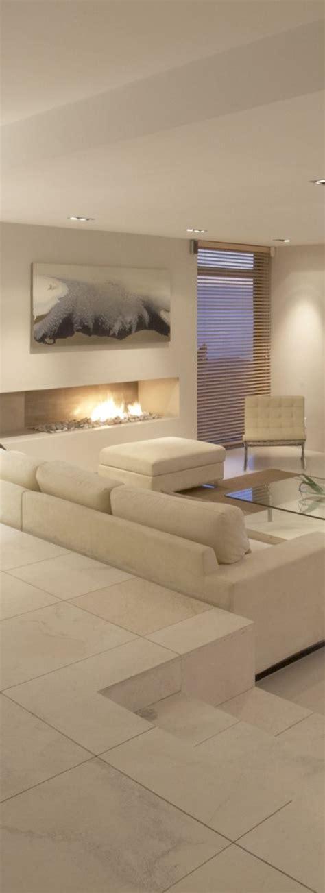 contemporary architecture 1781 las 25 mejores ideas sobre chimenea blanca en pinterest