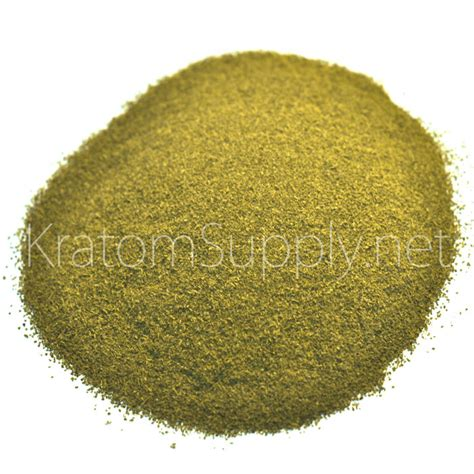 Detoxing From Opiates With Kratom by Buy Mitragyna Speciosa Best Kratom Wholesale Page 45
