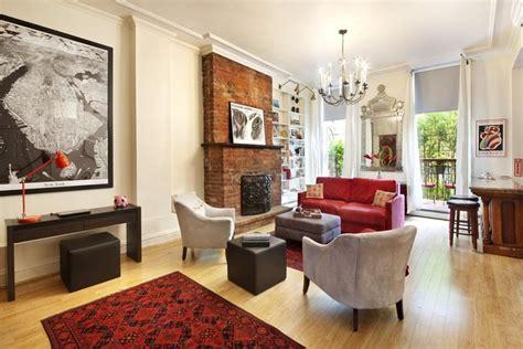appartamenti economici a new york appartamenti new york airbnb homeaway o booking guida