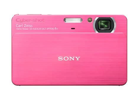 Kamera Sony Cybershot Dsc T77 sony cybershot dsc t700 and dsc t77 news and reviews