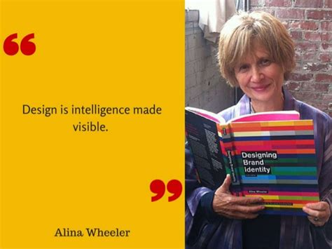quot design is intelligence made visible quot design is intelligence made visible