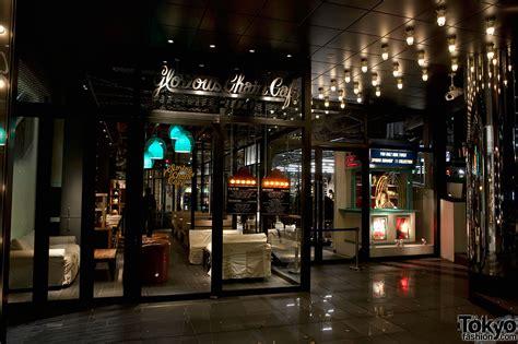 Kitchen Design Websites diesel shibuya shop cafe amp art gallery opening