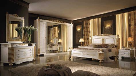 exklusive schlafzimmer komplett komplett schlafzimmer mythos luxus stilm 246 bel italien