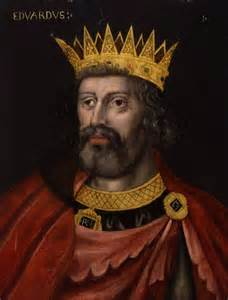 king henry i beauclerc 1100 1135 the house of normandy