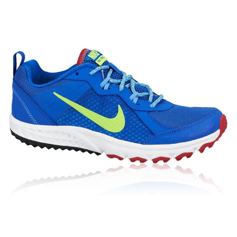 womens nike trail running shoes nike trail s trail running shoes fa14 50