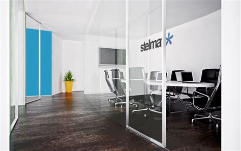 beautiful offices beautiful office beautiful offices of stelmat teleinformatica wallpaper 6 interior design