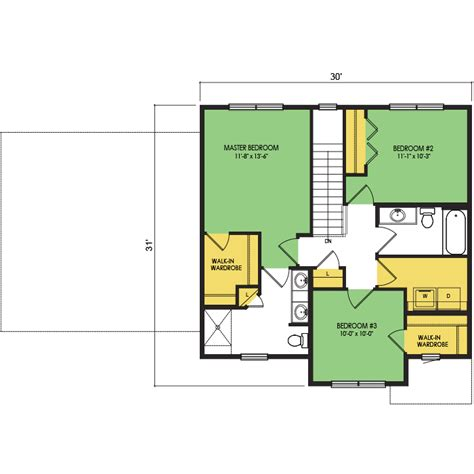 mulberry floor plan mulberry floor plan cmrs mulberry mist in varthur