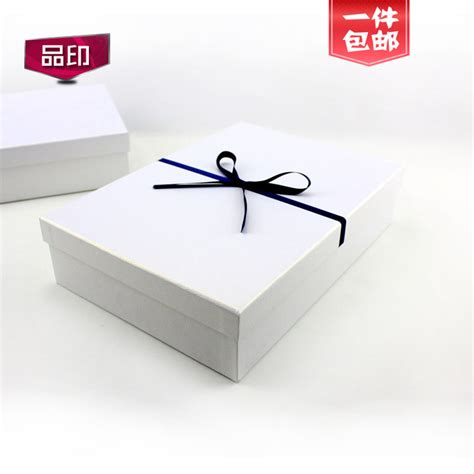 oversized gift boxes get cheap large gift boxes aliexpress