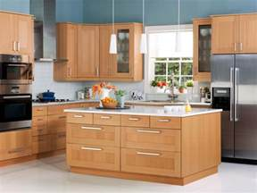Best Price Kitchen Cabinets 22 Best Ikea Kitchen Cabinets With Floor Blue Walls Combination 2017