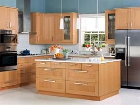 Above Kitchen Cabinets Decor Ideas