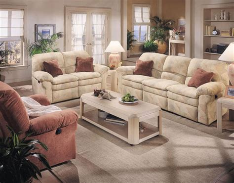 casual living room chairs casual living room design tips bee home plan home