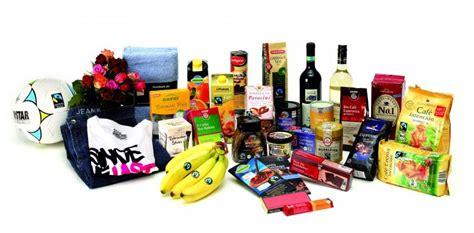 Produ Ke lebensmittel fair und bio fairkaufen