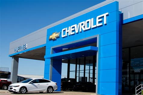 huffines chevrolet plano tx huffines chevrolet lewisville cantera design