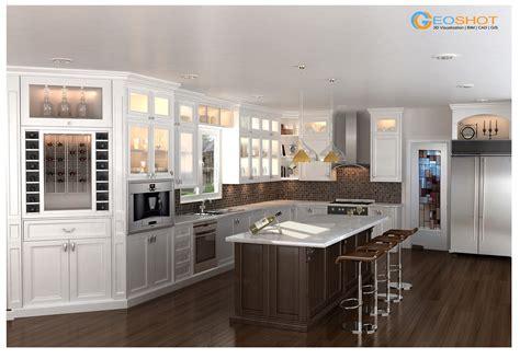 3d interior design pisani designs 3d interior rendering interior design rendering