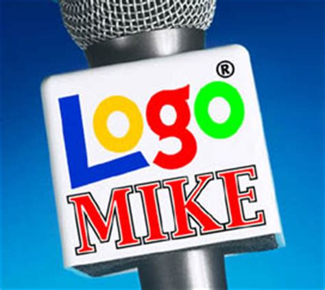 Mic Flags From Logomike The Worlds Leading Lowest Price Microphone Flag Template