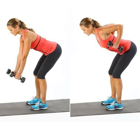 brust zuhause trainieren workout f 252 r zuhause sich in form mit einfachen 220 bungen